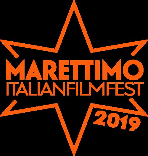 Marettimo Italian Film Fest -
