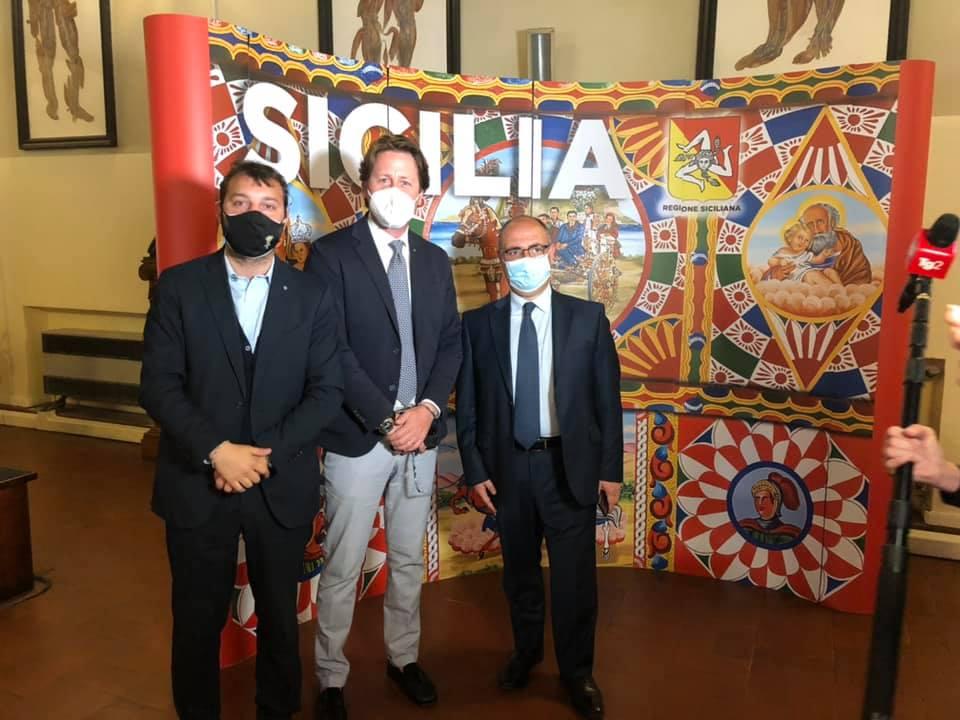 Miff, a Roma si è svolta la conferenza stampa