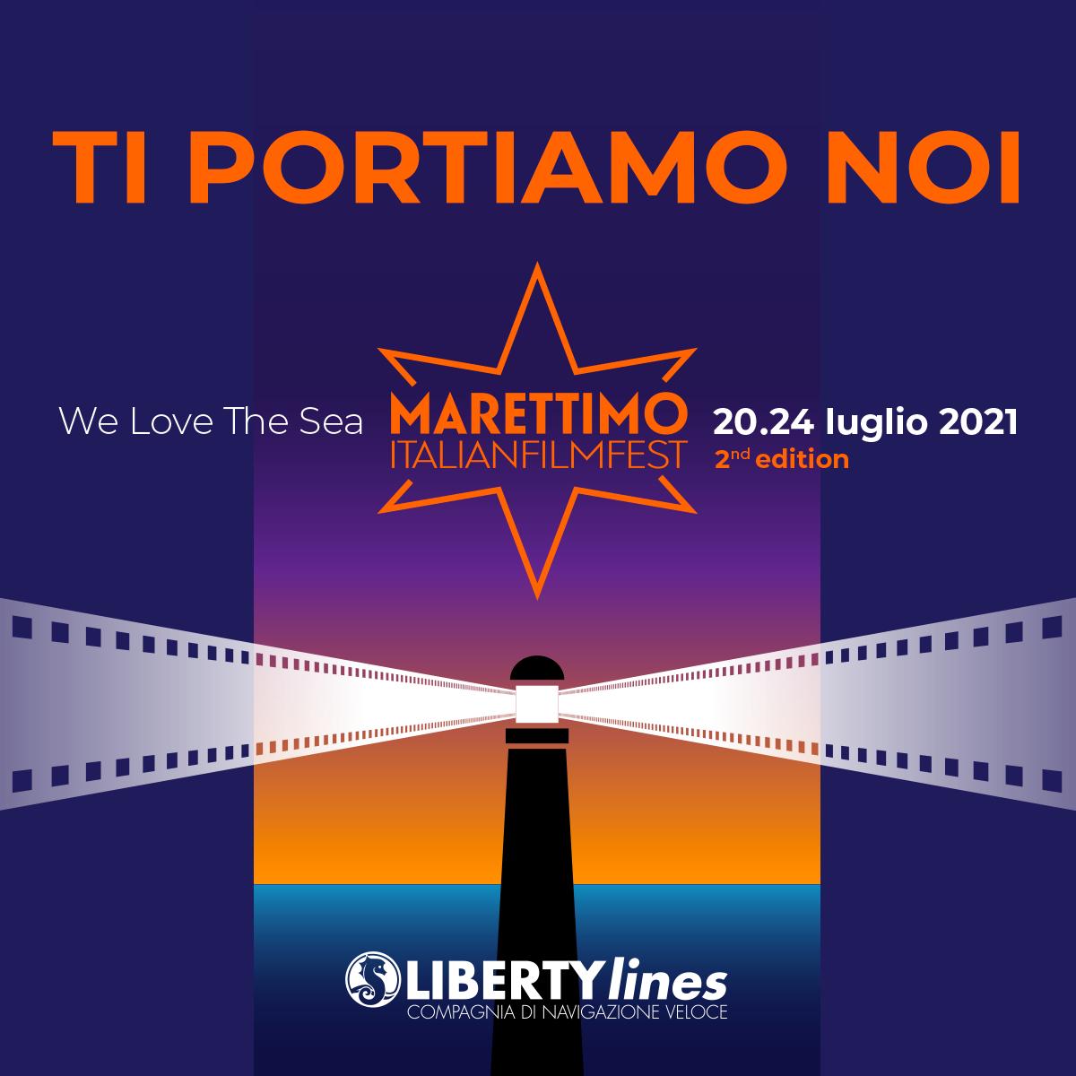 Potenziate le corse degli aliscafi per Marettimo