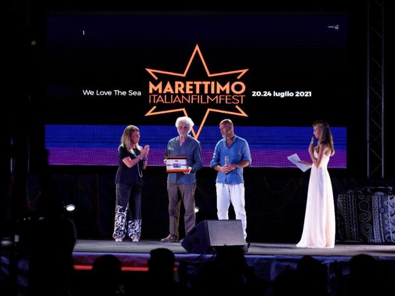 Premio Stella Maris